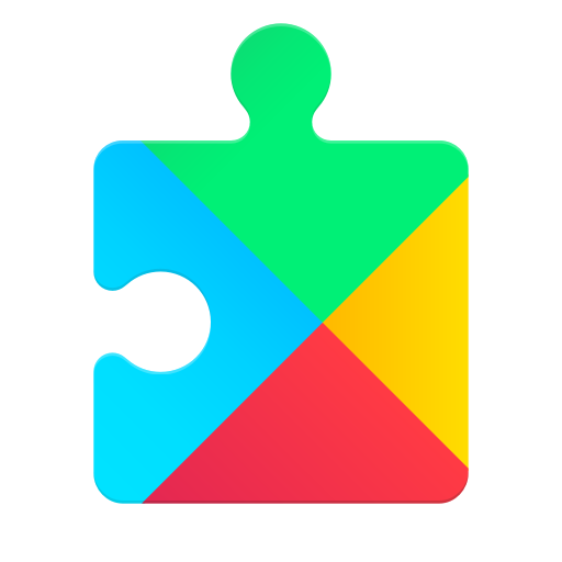 گوگل خدمات گوگل پلی گوگل پلی اندروید