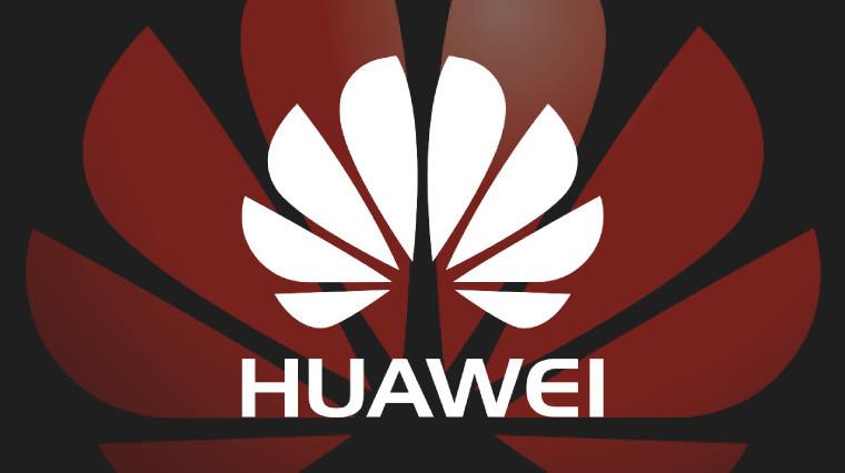 HongMeng سیستم عامل هوآوی