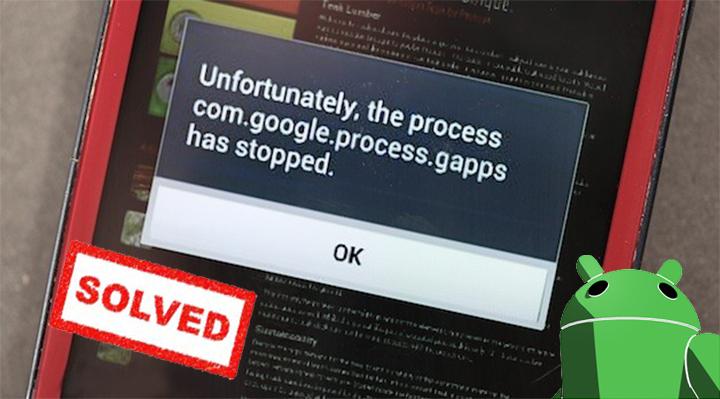 گوگل اندروید سیستم عامل
