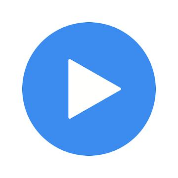 MX Player امایکس پلیر نرمافزار اپلیکیشن