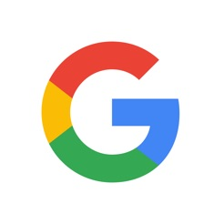یوتیوب گوگل سرچ گوگل سرچ