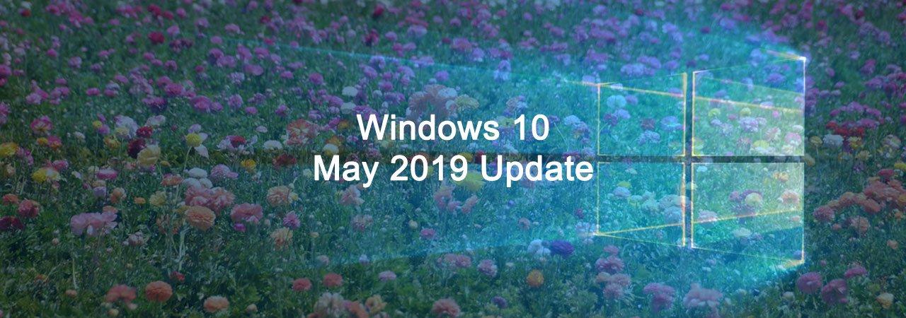 مایکروسافت ویندوز ویندوز 10 بروزرسانی ویندوز 10