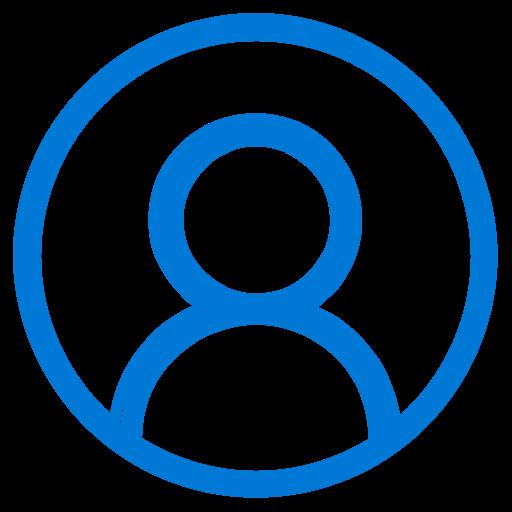 مایکروسافت حساب کاربری اکانت Outlook OneDrive واندرایو