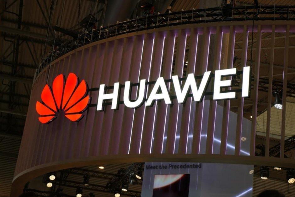 هوآوی ایالات متحده آمریکا چین سیستم عامل