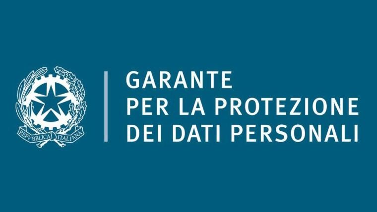 فیسبوک Garante Privacy Cambridge Analytica مارک زاکربرگ