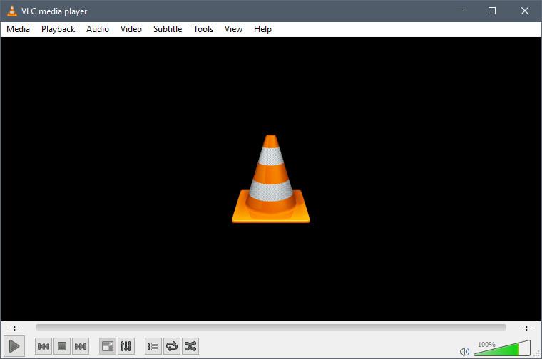 VLC Media Player VLC آلمان CERT-Bund نرمافزار