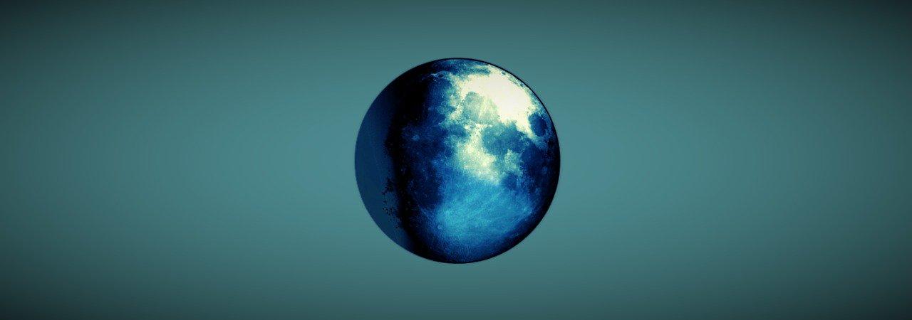 بدافزار مرورگر Pale Moon
