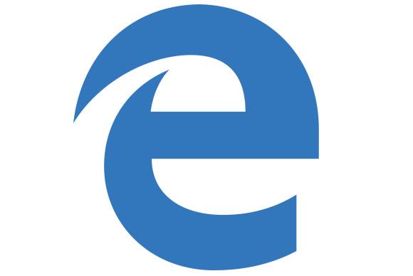 مایکروسافت ویندوز ویندوز 10 مایکروسافت اج مرورگر