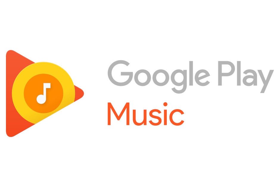 گوگل گوگل پلی گوگل پلی موزیک یوتیوب یوتیوب ریمیکس