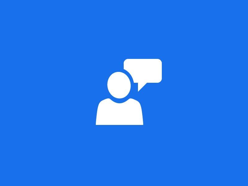 مایکروسافت Feedback Hub نرمافزار ویندوز ویندوز 10