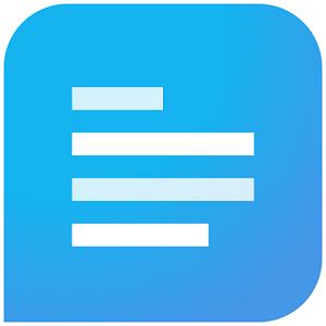 SMS Organizer مایکروسافت اساماس SMS اپلیکیشن نرمافزار