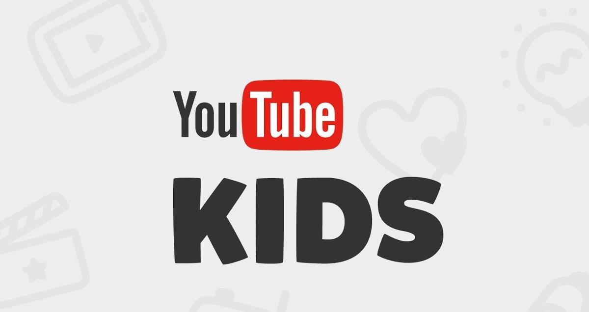 یوتیوب گوگل FTC کمیسیون تجارت فدرال آمریکا