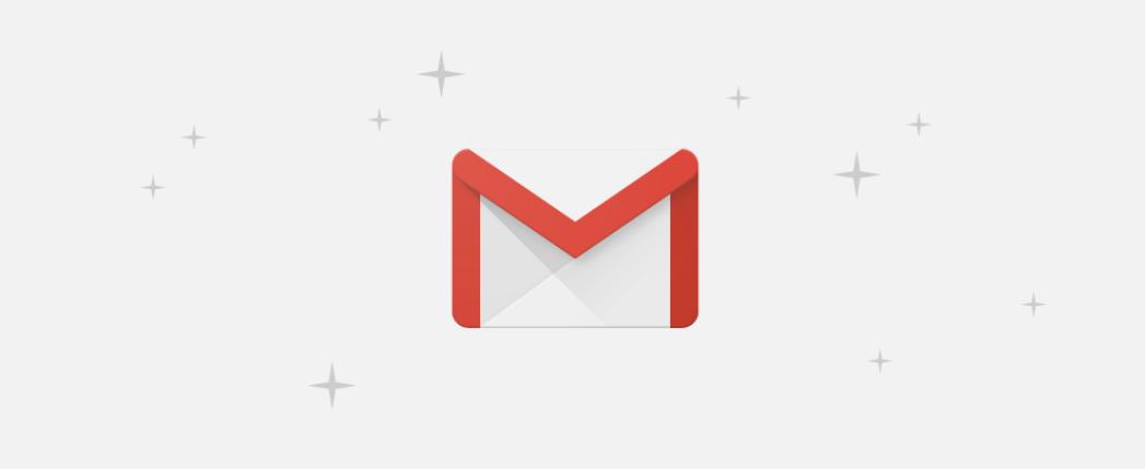 iOS جیمیل Gmail گوگل ایمیل