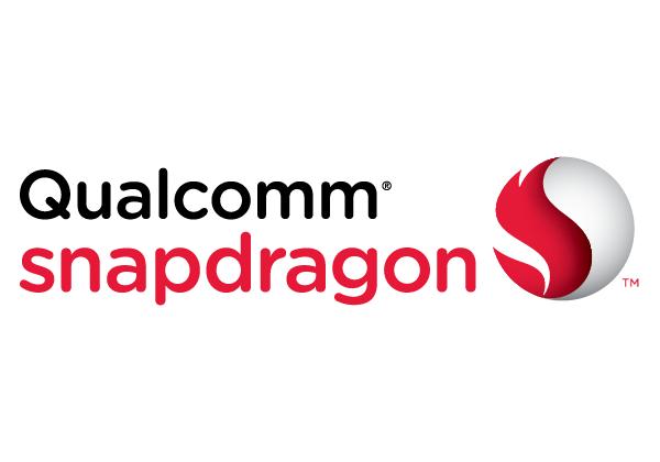 TSMC کووالکوم اسنپدراگون پردازنده اسنپدراگون 865