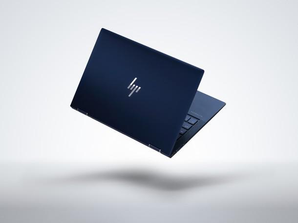 HP اچپی رایانه همراه لپتاپ اچپی لپتاپ HP
