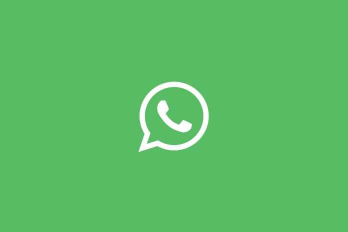 واتساپ WhatsApp فیسبوک شبکه اجتماعی