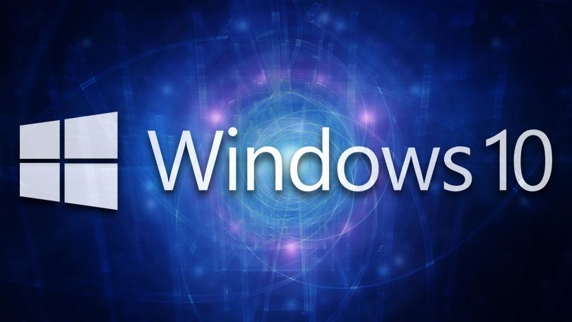 مایکروسافت ویندوز ویندوز 10 سیستم عامل
