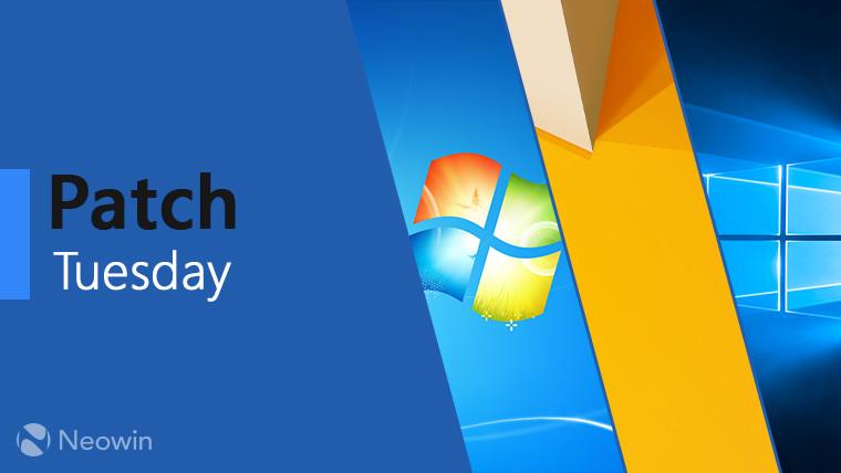ویندوز ویندوز 7 ویندوز 8.1 مایکروسافت سیستم عامل