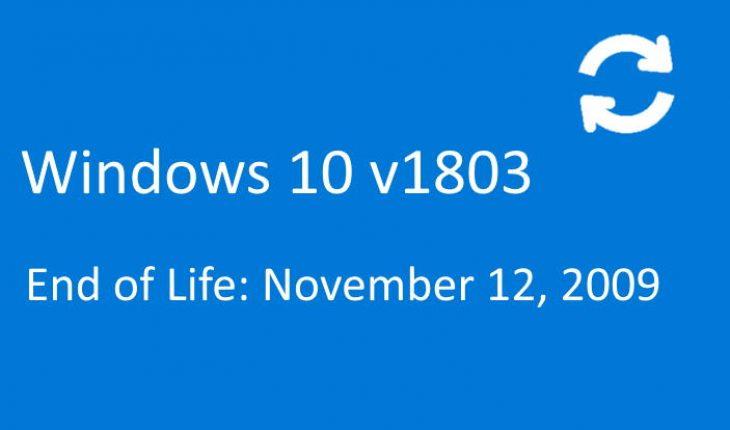 مایکروسافت ویندوز 10 ویندوز آپدیت ویندوز 10 بروزرسانی ویندوز 10