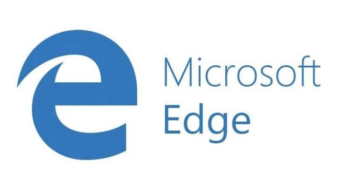 مایکروسافت مرورگر مرورگر مایکروسافت اج مایکروسافت اج نرمافزار