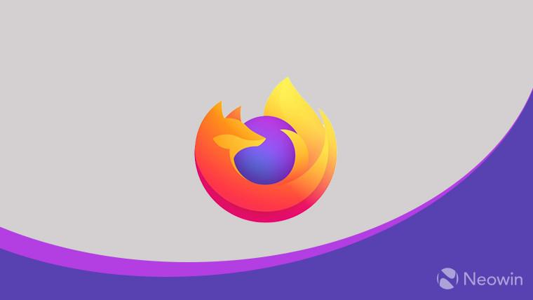 فایرفاکس موزیلا موزیلا فایرفاکس مرورگر مرورگر فایرفاکس