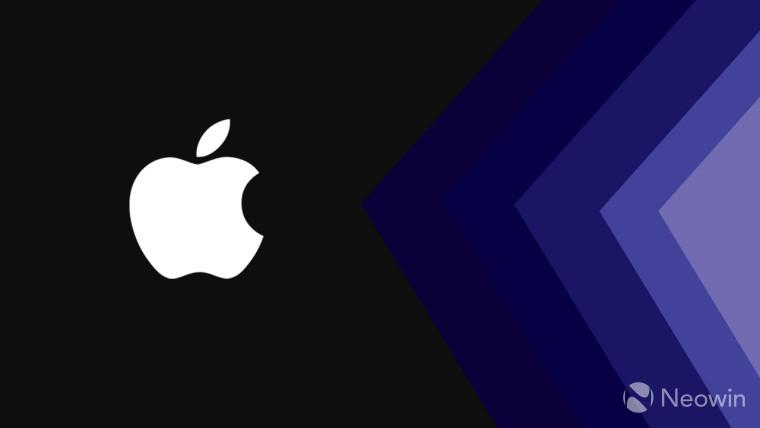 اپل تیوی پلاس اپل نیوز پلاس اپل آرکید اپل سرویس پخش موسیقی اپل
