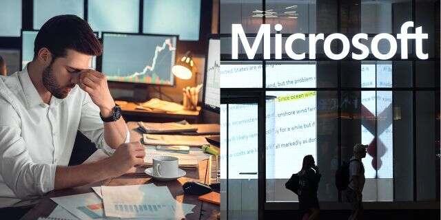 مایکروسافت ژاپن ویندوز سیستم عامل ویندوز 10