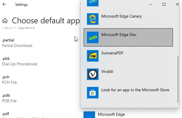 مایکروسافت مایکروسافت اج مرورگر مایکروسافت اج مرورگر مرورگر مایکروسافت