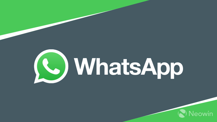 واتساپ نسخه تجاری واتساپ واتساپ بیزینس اندروید iOS