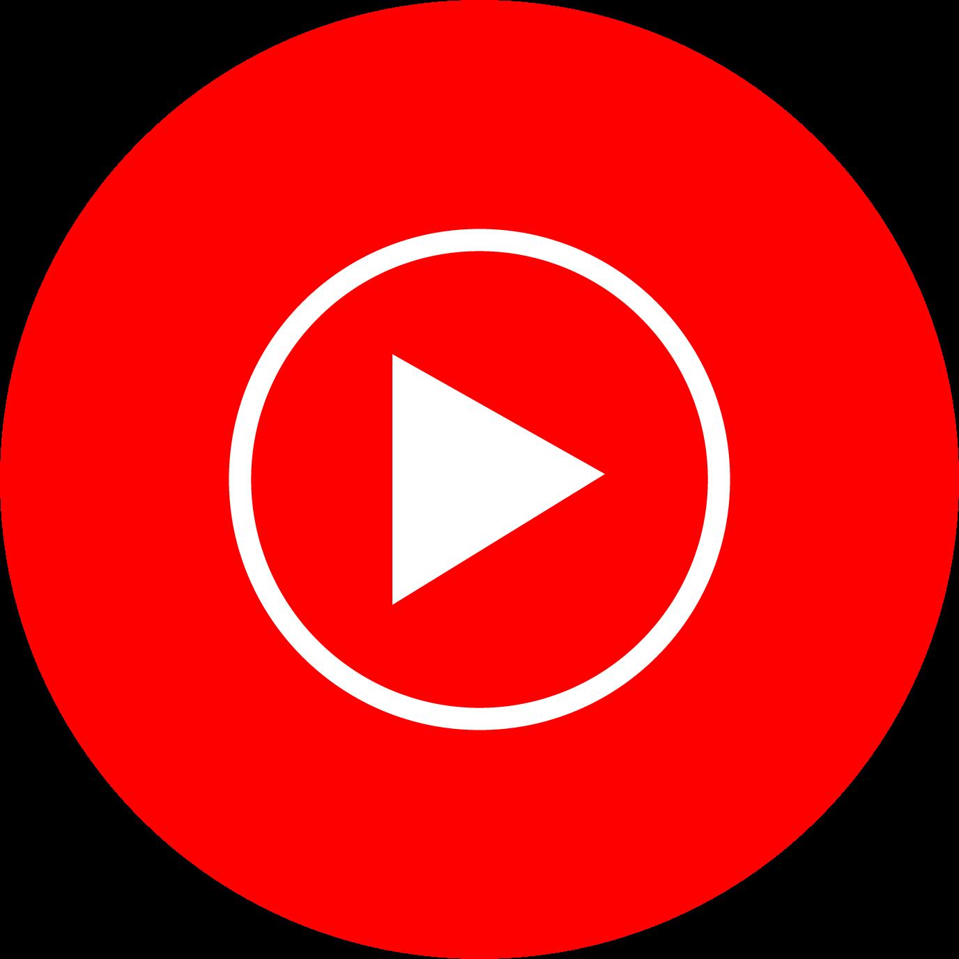 گوگل یوتیوب یوتیوب موزیک گوگل پلی موزیک