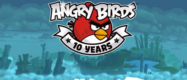 پرندگان خشمگین Angry Birds بازی بازی پرندگان خشمگین بازی Angry Birds