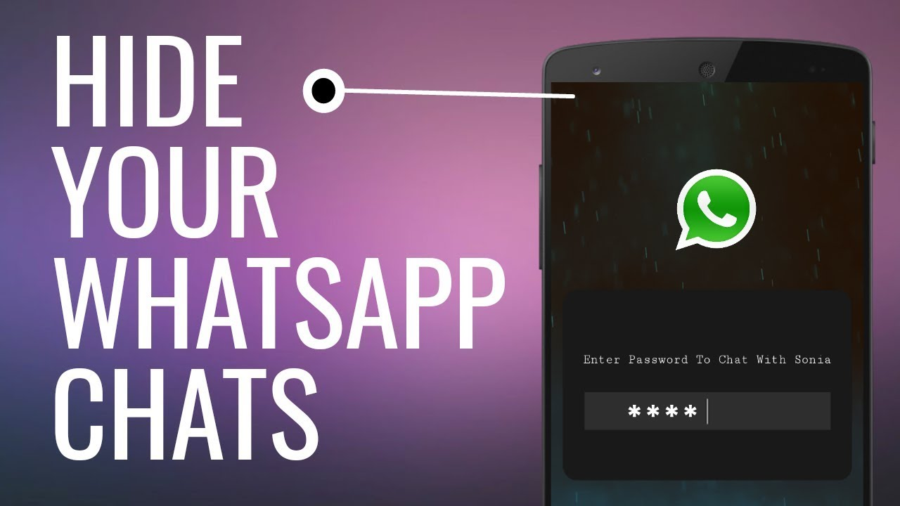واتساپ فیسبوک شبکه اجتماعی اندروید iOS