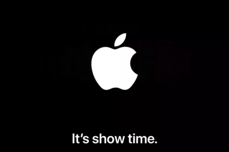 اپل 5G اینتل مودم آیفون