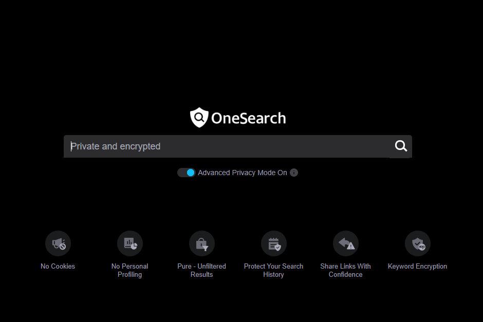 یاهو موتور جستجو یاهو موتور جستجو وانسرچ OneSearch موتور جستجو OneSearch