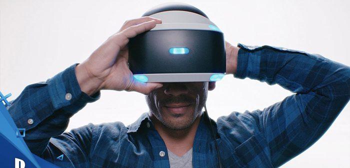 واقعیت مجازی VR عینک واقعیت مجازی ژاپن عینک VR