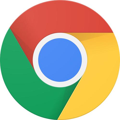کروم گوگل گوگل کروم فایرفاکس مرورگر