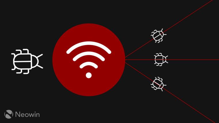 ویروس امنیت سایبری باگ رایانهای امنیت و ویروس Emotet
