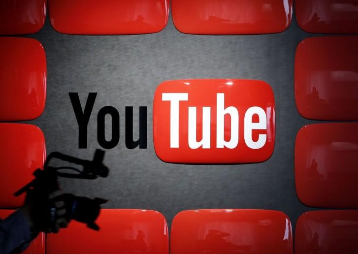 اینترنت یوتیوب پخش آنلاین فیلم ویروس کرونا کرونا
