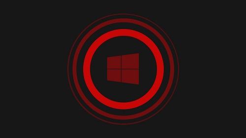 مایکروسافت سیستم عامل ویندوز ویندوز 10 آپدیت ویندوز 10