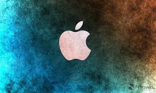 اپل iOS iOS 13 سیستم عامل سیستم عامل iOS