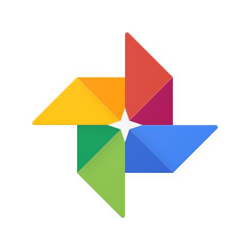 Google Photos گوگل فوتوز گوگل نرم افزار مدیریت تصاویر گوگل اپلیکیشن مدیریت تصاویر گوگل