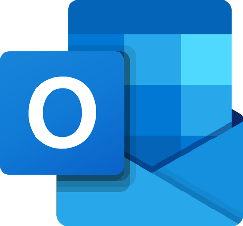 مایکروسافت iOS اوت لوک Outlook ایمیل