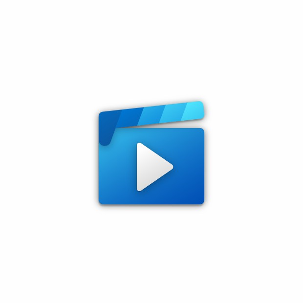 ویندوز ویندوز 10 Movies & TV Films & TV Xbox Video