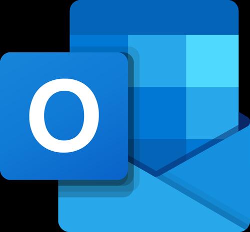 مایکروسافت Outlook Microsoft Outlook اوت لوک ویندوز