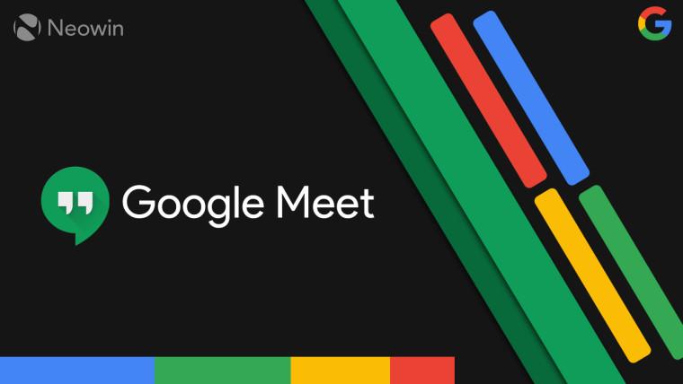 گوگل جیمیل گوگل درایو Google Meet Microsoft Teams