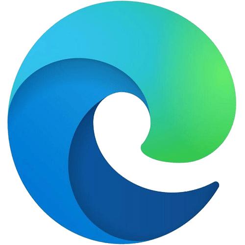 مایکروسافت اج ویندوز 7 ویندوز 8.1 سیستم عامل مرورگر مایکروسافت اج
