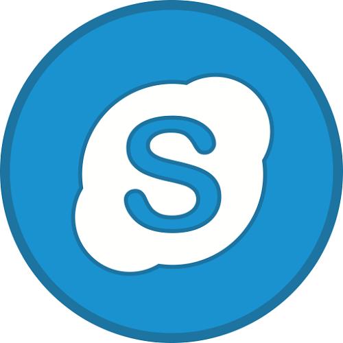 اسکایپ ویندوز ویندوز 10 سیستم عامل مایکروسافت