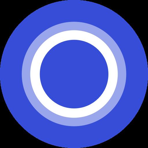 کورتانا دستیار هوشمند مایکروسافت دستیار صوتی مایکروسافت دستیار دیجیتالی مایکروسافت مایکروسافت