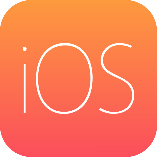 اپل iOS iPhoneOS iPadOS watchOS
