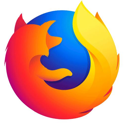 مایکروسافت اج مرورگر مرورگر مایکروسافت اج موزیلا موزیلا فایرفاکس